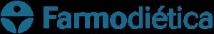 Farmodietica Logo